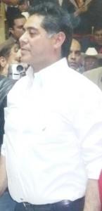 Photo of El Yunque tiene candidato en Durango