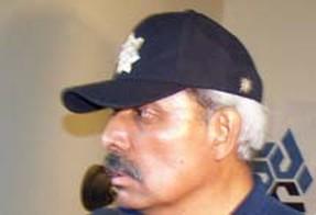 Photo of Bibiano Villa Castillo, violenta la Constitución y Derechos Humanos.
