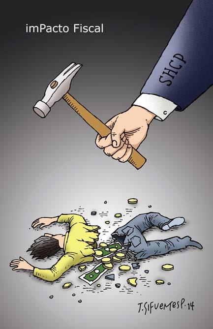 Photo of Impacto Fiscal