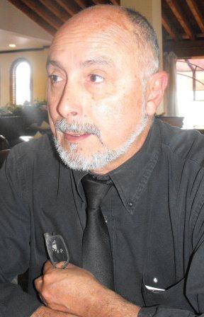 "Photo of Juan Carlos Martínez, ""que el gobernador, Rubén Moreira, se disculpe públicamente"""