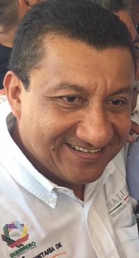 Photo of Parásitos en los Servicios Estatales de Salud Guerrero