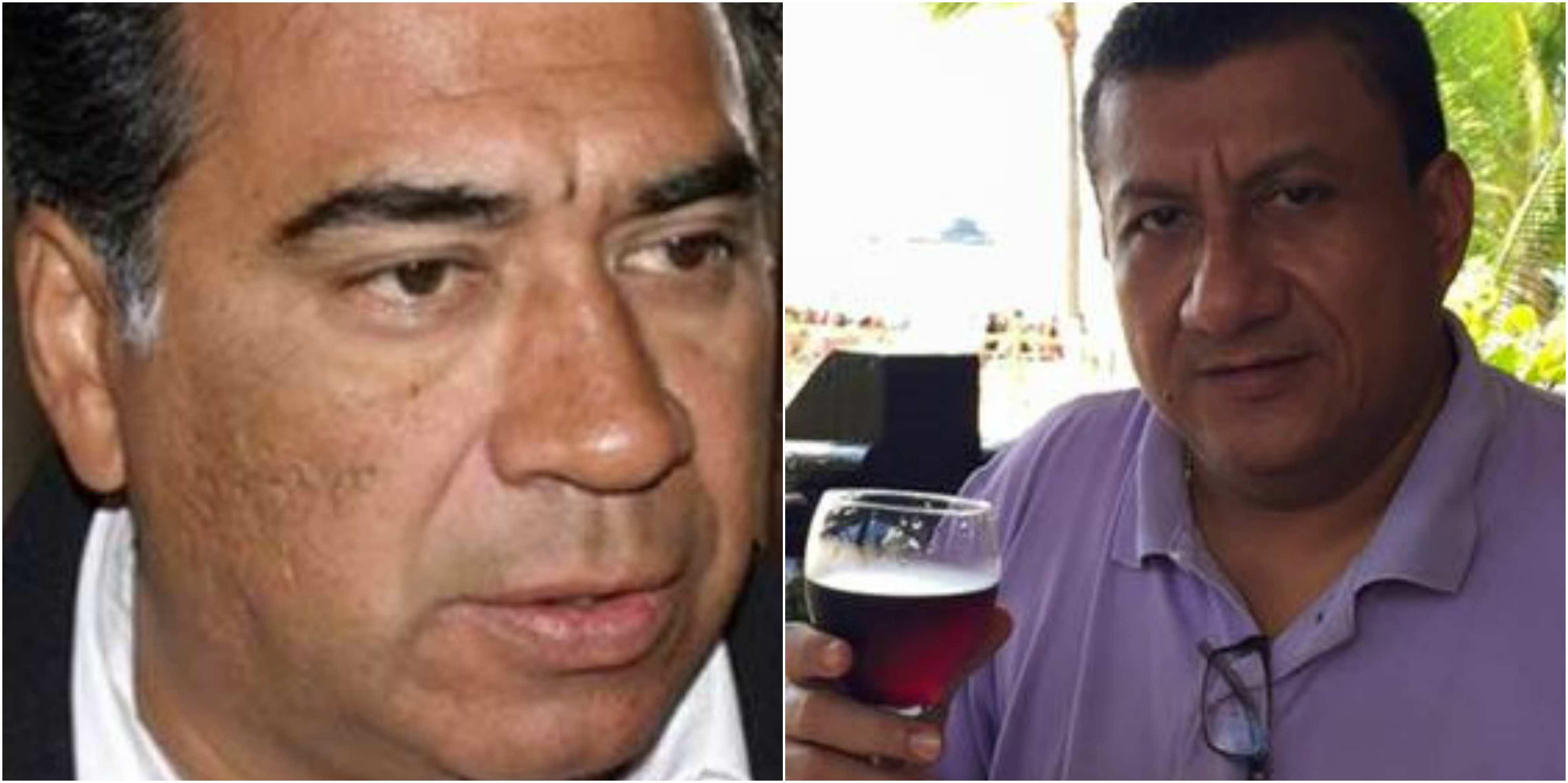 Photo of Héctor Astudillo Flores, gobernador de Guerrero, perdona tropelías y corruptelas