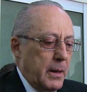 Photo of Héctor Carriedo Sáenz, presidente del IDAIP Durango, opacidad como modelo de trabajo
