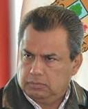 Photo of Jorge Luis Morán Delgado; muerte en las calles de Torreón, Coahuila
