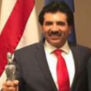 Photo of Alcalde de Durango, José Ramón Enríquez, premios basura para su egocentrismo