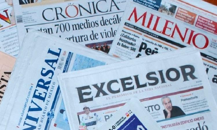 Photo of A los 39: transparentar ayuda al negocio y protege al periodismo