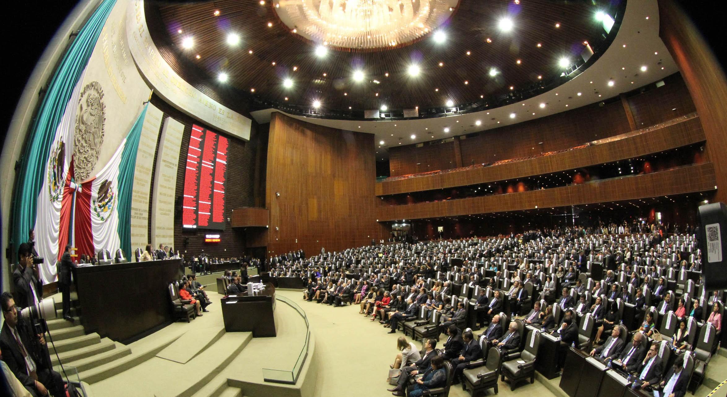 Photo of Las golondrinas regresan, estos politiquillos, no