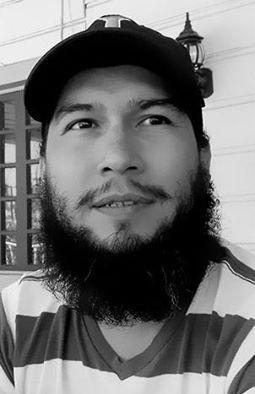 Photo of Asesinan al periodista Rafael Murúa Manríquez, la primera víctima de 2019 y el tercero en la era AMLO
