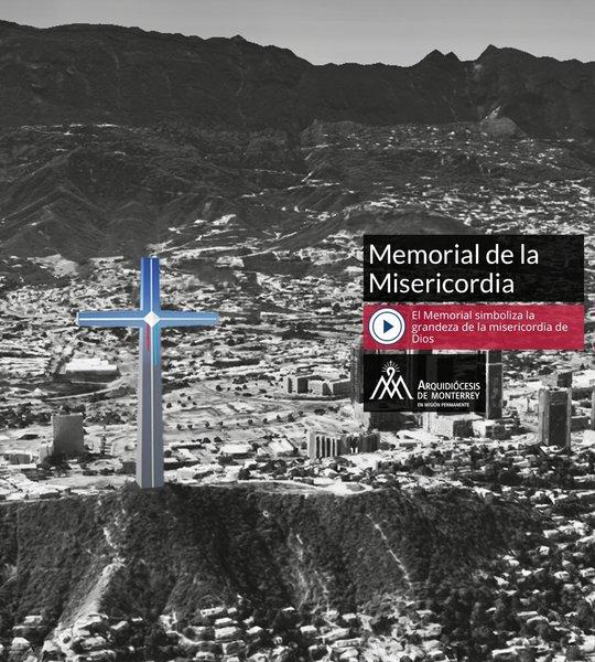 Photo of Capital, Iglesia y políticos voraces van contra la Loma Larga y sus habitantes en Monterrey, Nuevo León…