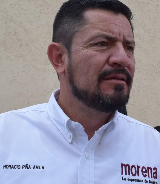 """Photo of Matamoros Coahuila, en el laberinto de los dineros """"perdidos"""""""
