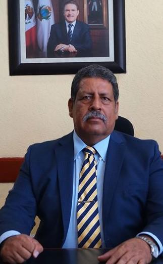 Photo of Sergio Nevárez Nava, le urge reelegirse como alcalde para auto encubrir desvíos millonarios en Tlahualilo