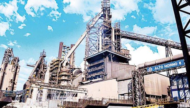 Photo of Monclova, antes capital del acero, ahora del desempleo