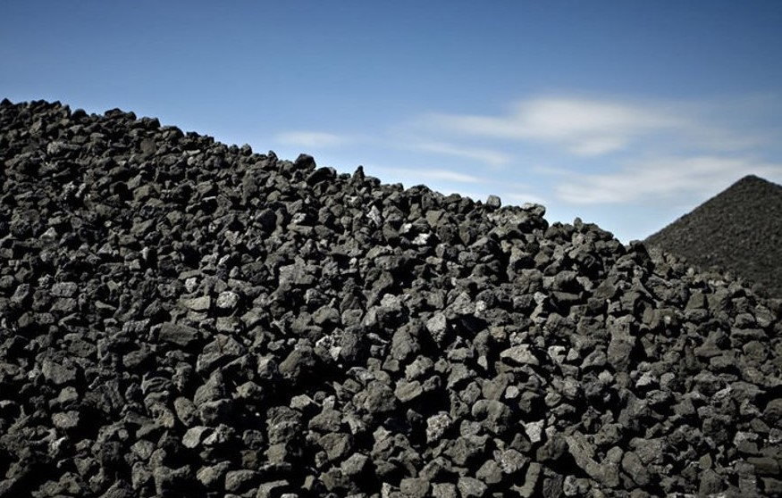 Photo of Negro Negocio los contratos de carbón con MICARE