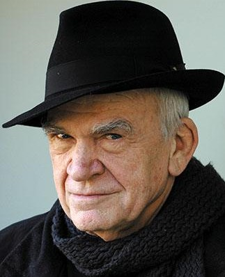 Photo of Milan Kundera y sus libros maravillosos