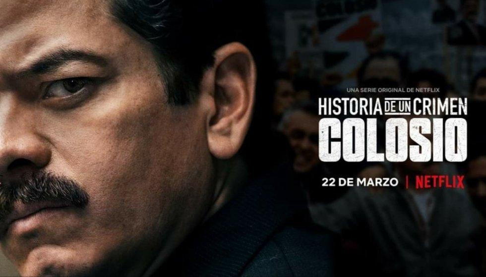 """Photo of Serie documental 1994 en Netflix, un """"misil"""" contra Carlos Salinas y demás barbaridades del Neoliberalismo…"""