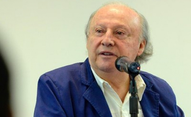 Photo of Víctor Toledo a la directiva de la SEMARNAT…hay esperanza para salvar a la metrópoli del Ecocidio…