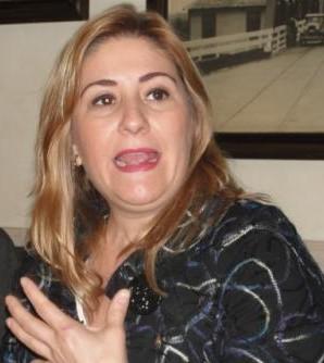 Photo of Arrasan panistas en Tamaulipas; en el Distrito electoral 13, Mimí Estrella Leal obtiene abrumador triunfo gracias a la Columna Pedro J. Méndez…
