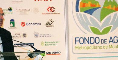 Photo of Con el proyecto de Presa Libertad, el gobierno Bronco se metió en una nopalera sin salida…