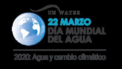 Photo of Conmemorando el Día internacional del Agua; la lucha por el agua en Monterrey, Nuevo León…