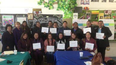 Photo of CIIDE  José Revueltas obtiene resultados favorecedores con proyecto educativo que mejora la comprensión lectora.