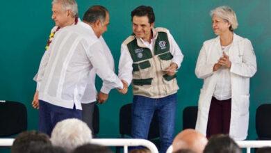 Photo of IMSS-Robledo: tibias pensiones