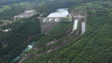 Photo of CFE, la mayor productora de energía renovable en el país…