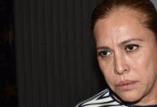 Photo of Marina Vitela Rodríguez, alcaldesa ´zopilote´; negocios redondos usando el COVID-19; es de MORENA