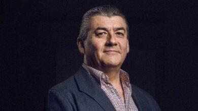 Photo of El Diablo Fernández de FEMSA y sus diabluras; ya lo metieron en una nopalera sin salida…