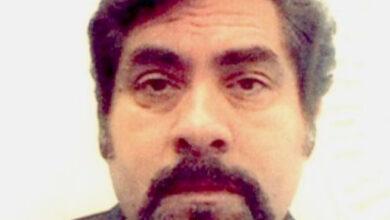 Photo of Falleció José Luis Solís, formador de marxistas locales y Latinoamericanos…