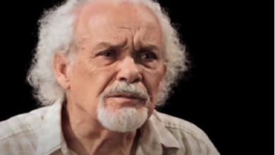 Photo of En Memoria de Julián Guajardo, maestro de maestros en Teatro en Nuevo León…
