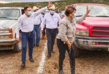 Photo of José Rosas Aispuro, manejos turbios y opacidad en 500 millones de pesos, usados contra COVID-19