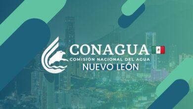 Photo of Bandas encriptadas en CONAGUA, Nuevo León…