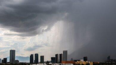 Photo of Reflexiones sobre el impacto de Hanna, en el Área Metropolitana de Monterrey…