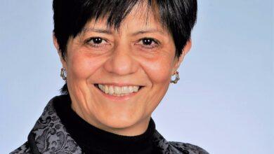 Photo of Blanca Jiménez Cisneros, directora de CONAGUA, cuestionable actuación en pago de agua a USA…