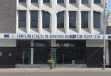 Photo of Campesinos opositores a la construcción de la presa Libertad, se quejan ante la CEDHNL Comisión Estatal de Derechos Humanos en Nuevo León…