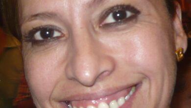 Photo of Marina Vitela Rodríguez, bocaza de fraudes; infla apoyos para tapar asalto al presupuesto, es de MORENA
