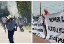 Photo of ¿Gobierno de la 4T, otra política sobre el uso del agua?
