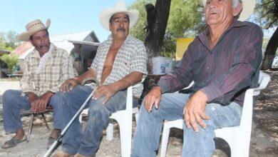 Photo of La lucha jurídica contra la Presa Libertad de parte de campesinos de Linares, Montemorelos y China, Nuevo León, va con todo…