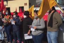 Photo of Pueblos originarios, la resistencia