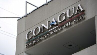 Photo of Limpia de funcionarios corruptos CONAGUA…