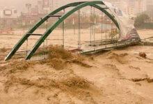 Photo of Monterrey, frente a probables impactos de huracanes gigantes, creados por el Cambio Climático…