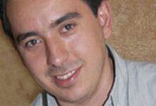 Photo of Por amparo federal, salen en libertad 3 involucrados en el asesinato de José Eduardo Moreira